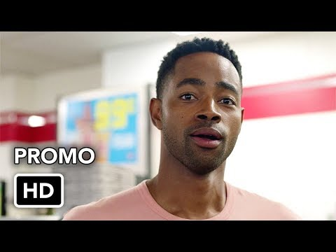 "Insecure 3x06 Promo ""Ready-Like"" (HD)"