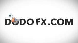 Download Lagu dodo fx radio imaging sound effects demo Mp3