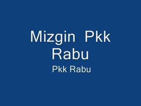 Mizgin Pkk Rabu