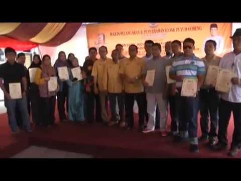 Perkongsian Idea Bantu Tingkatkan Sektor Pertanian di Johor