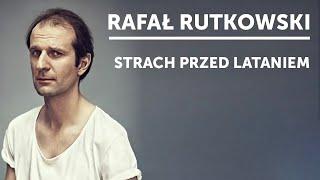 Skecz, kabaret = Rafał Rutkowski - Strach Dziecka Przed Lataniem (20 Stand-Upów)