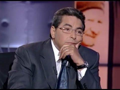 أول تعليق من محمود سعد على كورونا ومناعة الشلولو