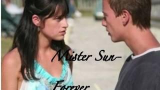 Video Coeur Ocean - Mister Sun - Forever MP3, 3GP, MP4, WEBM, AVI, FLV November 2017