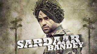Download Lagu Sardaar Bandey (Full Video) | Jordan Sandhu feat.Manni Sandhu | Bunty Bains | Speed Records Mp3
