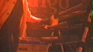 Video TANGO - NEMEJ ŘEČNÍK  1988