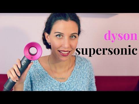 Il mio phon è BUCATO! ||| Dyson Supersonic Review