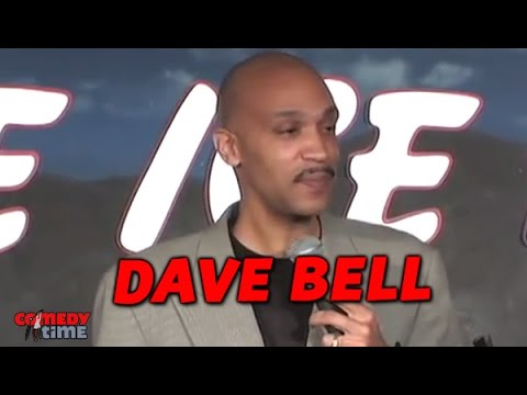 Quicklaffs - Dave Bell - Funny Videos