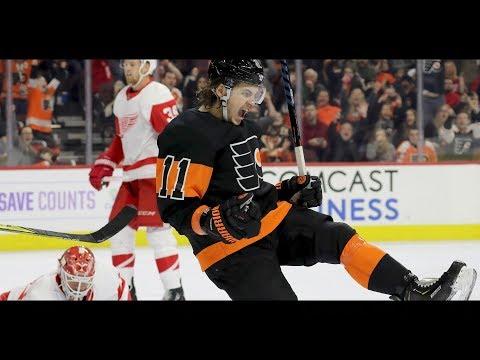 """Flyers TV Original: """"Back to Back"""""""