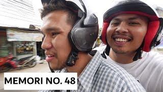 Video APAKAH PERLU MOTOR MAHAL BUAT GOCEK CEWEK ? #48 MP3, 3GP, MP4, WEBM, AVI, FLV Desember 2018