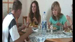 CampusEdu Yurtdışı Dil Okulları - Sprachcaffe Devon Dil Okulu