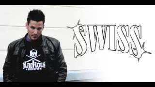 Dec 31, 2013 ... Swiss janus feat uemit. MrYolau. Loading. ... Category. Music ... SWISS & DIE nANDERN - VERMISSE DICH (offizielles Video) - Duration: 3:51.