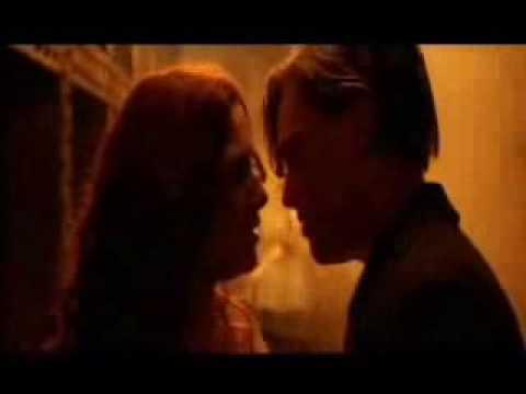 Video de Titanic en español