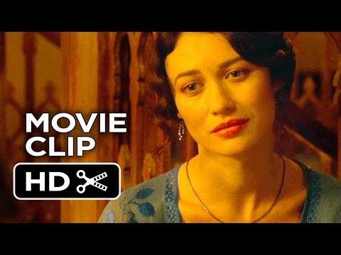 The Water Diviner (Clip 'Hope')