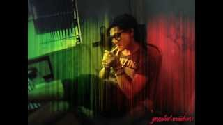 Download lagu Cozy Republik Kucing Rasta Mp3