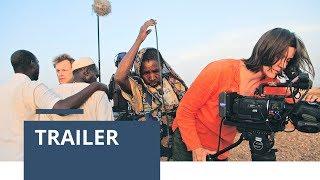 Nonton Cameraperson  Clip  Film Subtitle Indonesia Streaming Movie Download