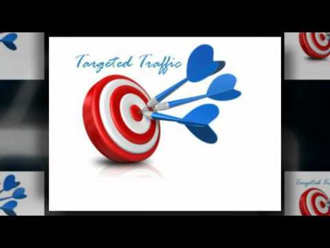 Search Engine Consulting | Local Business Search|Search Engine Optimization