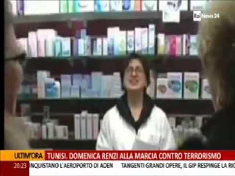 Anziani e consumo di farmaci: i consigli di FederAnziani per una corretta aderenza