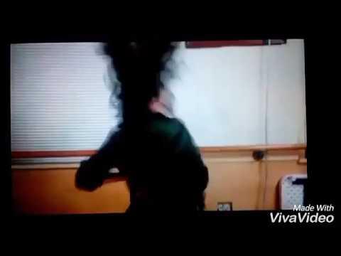Cree Cicchino dance Кри Чикчино танцует ❤😘🔥👏😍💕🔥👏👏 nickelodeon
