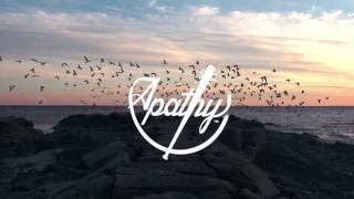 Apathy Attention Deficit Disorder rap music videos 2016