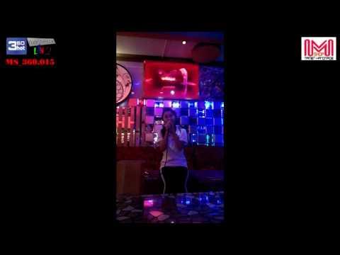 Cuộc thi clip 360hot lần 2 - Bài dự thi số 15 - Phạm Hồng Lạc