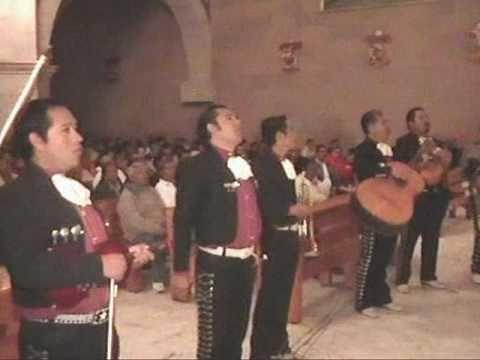 Fiesta de San Jeronimo 2010  (Parte 7)