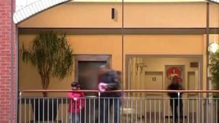 Video Značkoví lidé