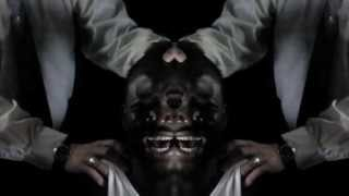 "Download Lagu Young Fathers - ""I Heard"" Mp3"
