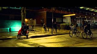 Nonton Attack The Block   Official Trailer  Hd  2011 Film Subtitle Indonesia Streaming Movie Download