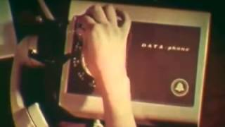 1961 Technology History
