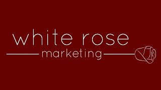 White Rose Capabilities