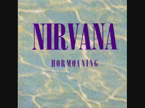 Tekst piosenki Nirvana - D-7 po polsku