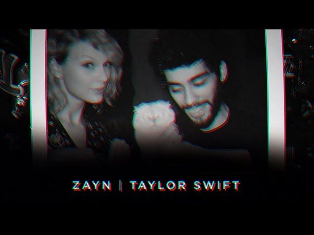Taylor Swift Feat Zayn Ma | Mp3DownloadOnline.com