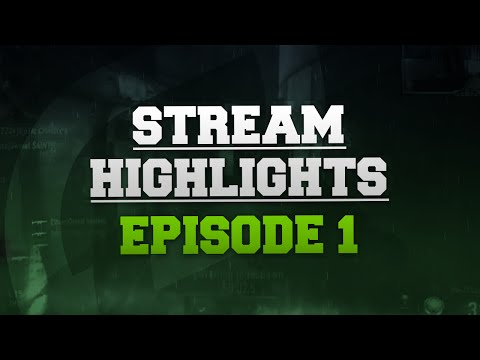 STREAM - Please rate, comment, and subscribe! Contact me here! ○Twitter: http://www.twitter.com/OpTic_FormaL ○Livestream: http://www.MLG.tv/FormaL ○Instagram: http://www.instagram.com/Matthew_Piper.