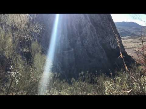 Cueva del Hundidero, Montejaque (Rincón Singular)