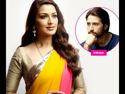 Video Ajeeb Dastaan Hai Yeh: Will Shobha fall in love with Vikram post the leap?-review download in MP3, 3GP, MP4, WEBM, AVI, FLV January 2017