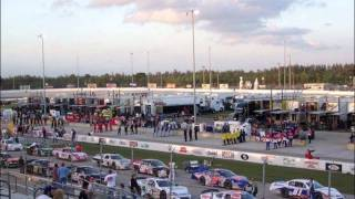 Lakeland (FL) United States  city pictures gallery : USA International Speedway Lakeland, Florida