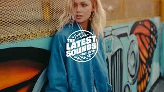 Video Jonas Blue & Eden Prince - Rise ft. Jack & Jack MP3, 3GP, MP4, WEBM, AVI, FLV Juni 2018