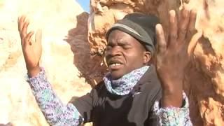 Video William R Yilima - Uko Wapi Mungu MP3, 3GP, MP4, WEBM, AVI, FLV Agustus 2019