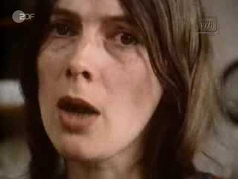 Bettina Wegner: Kinder (Sind so kleine Hände, 1978)