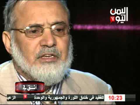 وجوه مألوفة - عبدالرحمن العلفي