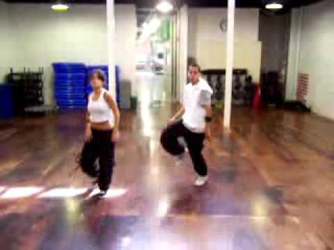 Mix dance (latino,tango,hip-hop,breake).flv