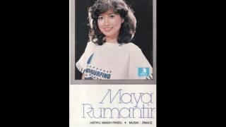 Maya Rumantir - Hatiku Masih Rindu