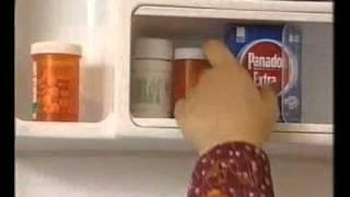أضرار استعمال الدواء على الحامل