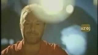 Leon Gieco - Los Salieris De Charly videoklipp