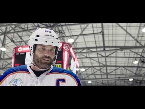 Goon: Last of the Enforcers (UK Trailer)