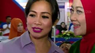 RUMPI - Spesial Malaysia Part 3/5 Video