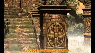 Download Lagu VOLODEA DUMINICA (mp3) Mp3