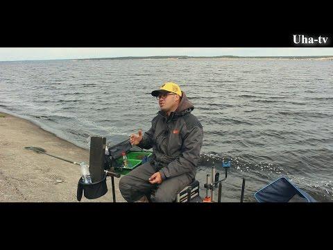 рыбалка на фидер в екатеринбурге