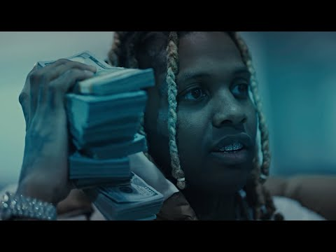 """Lil Baby, Lil Durk """"Make It Out"""" (Music Video)"""
