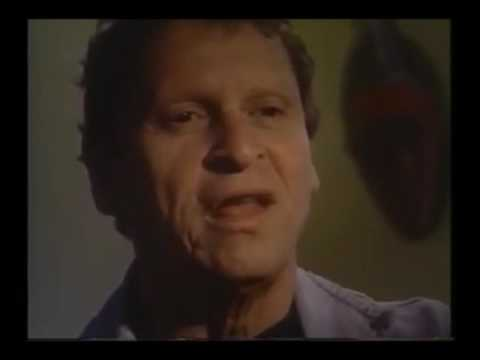 Paul Krassner on LSD, the Pranksters, the hippies and the Yippies